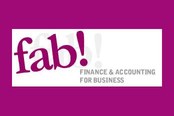 fab-accounts