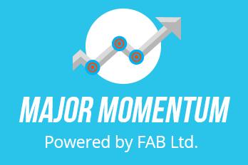 major-momentum