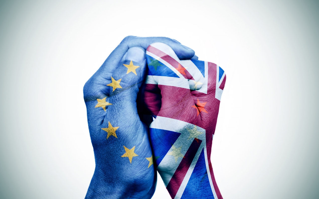 How to stop 'brexit' having a negative effect on your business